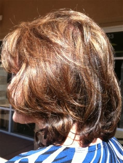 haircut deals tucson womens short and medium haircuts hair salon services