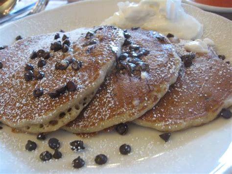 walker brothers pancake house walker bros original pancake house arlington hts arlington heights menu prices