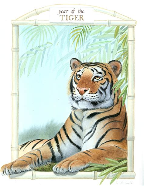 new year of tiger meaning new year horoscope for tiger 28 images new year tiger