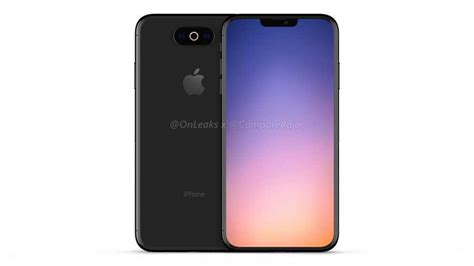 iphone b w new iphone 11 leak selfies and rear setup teased b w minimalism