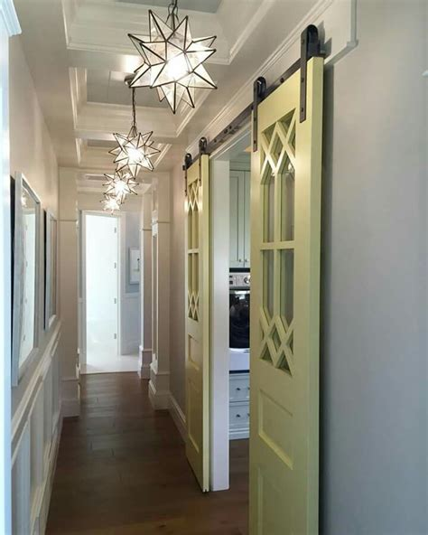 hallway door ideas 25 best ideas about narrow hallway decorating on