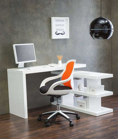 work  multi function home office furniture domayne style insider