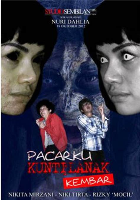 film indonesia lawas download nikita mirzani poster film horor indonesia terburuk 2012