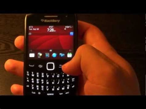 Hp Blackberry Gsm Paling Murah blackberry 2 sim card gsm 96 handphone dan hp