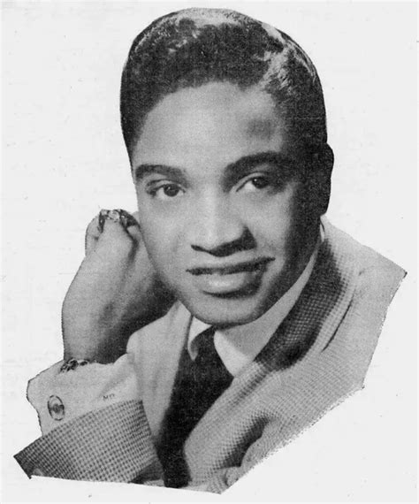 short hairstyles for african americanmen in thee 1950 how did african american men wear their hair in the 1960 s