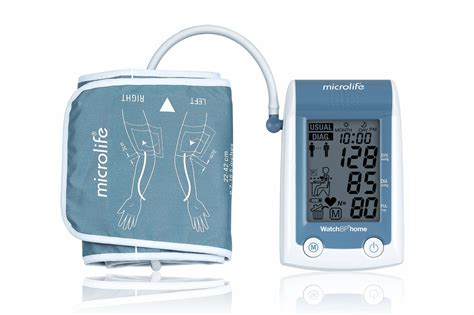 watchbp home blood pressure monitor blood pressure uk shop