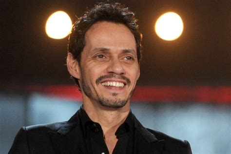 Marc De by Marc Anthony Needs To Do You Want His House