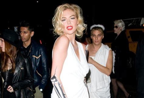 Harga Lipstik Dolce Gabbana saat para seleb menjelma jadi marilyn siapa yang