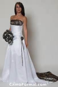 Camo Wedding Dresses Wedding Dresses Pictures 2012 2013 White Wedding Dresses With Camo Trim