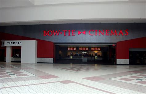 Bow Tie Cinema Gift Card - wilton mall cinemas btx bow tie cinemas