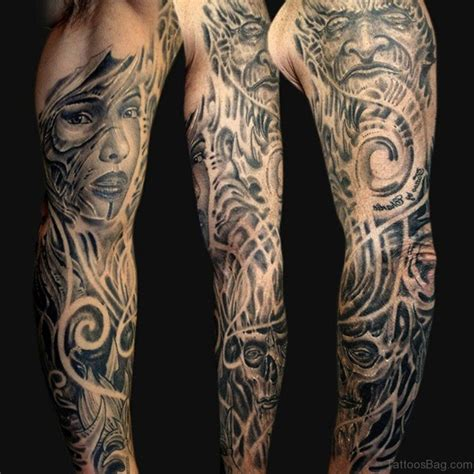 classy tattoos for guys 100 best sleeve tattoos for