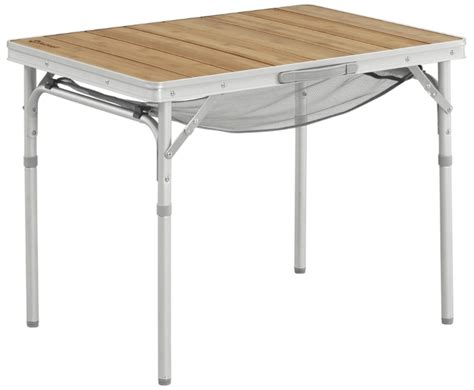 Small Folding Cing Table Small Portable Folding Table 28 Images Bentley Explorer Folding Portable Cing Table Small
