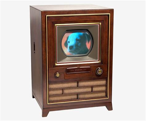 when were colored tvs invented 17 best images about mexican on halo