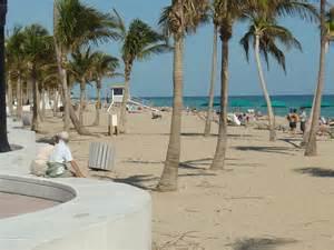 Fort Lauderdale Fort Lauderdale Florida Beaches Photo 74024 Fanpop