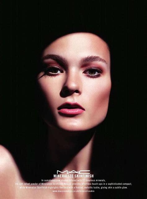 Mascara Mac mac cosmetics ad caigns www pixshark images