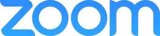 zoom meetings webinars msu extension organizational
