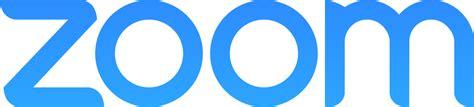 Zoom Search Zoom Meetings Webinars Msu Extension Organizational Development