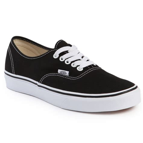 vans womens shoes vans authentic shoes s evo
