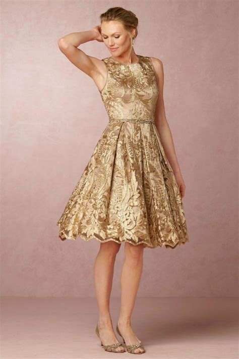 Gold Wedding Dresses Uk by 68 Best Gold Of The Dresses Images On