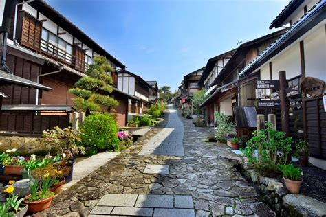 japanese town the top 10 ryokans to stay in when visiting japan