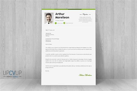 Marketing Manager Cover Letter Exles cover letter digital content manager 28 images social