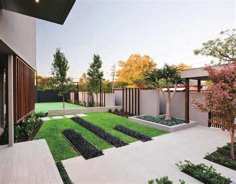 Landscape Ideas For Villas The Best Villa Garden Landscape Gardens Villas And The