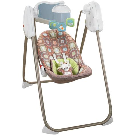 top baby swings best baby swings on a budget graco comfy cove lx swing