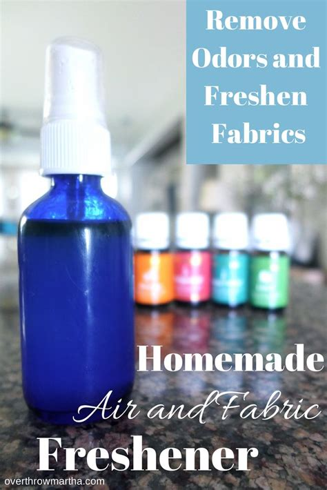 room freshener recipe 25 best ideas about air freshener on diy air fresheners air freshener and
