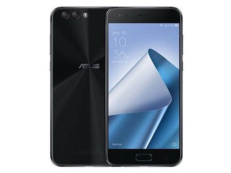 Asus Zenfone 4 Second asus zenfone 4 pro dual comes with 2x zoom and
