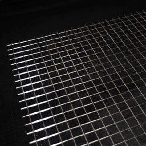 Treillis Inox by Panneaux Inox Pour L Agroalimentaire Produits Par Pr 233 Cifil