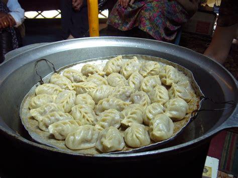 cuisine mongole la nourriture mongole voyage mongolie
