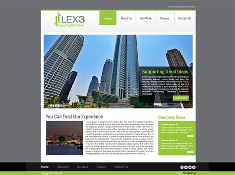 structural engineer home design structural engineering wordpress website development