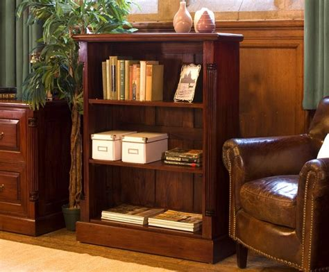 best wood for bookcase 36 best images about wood bookcase on log