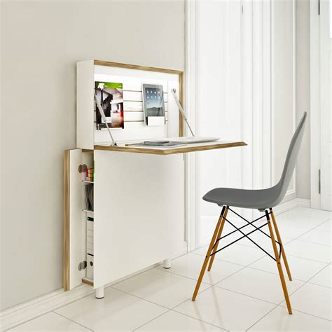 smaller homes clever furniture for smaller homes