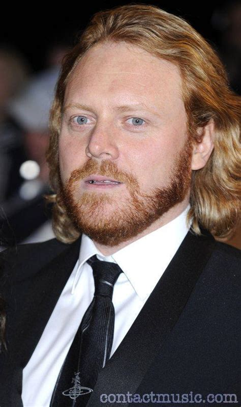 celebrities lists image leigh francis celebs lists