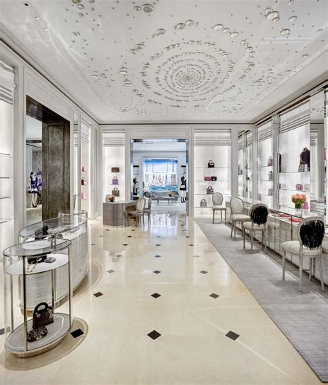 Marino Interiors by Milan Design Agenda Honors Italian 2014 Ad100 List Marino And Studio Peregalli