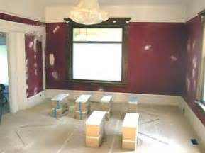 painting home interior ideas home decoration design house interior painting ideas