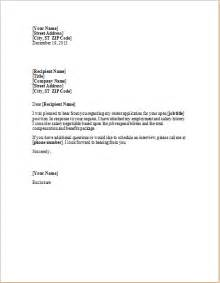 publishing cover letter exle doc 464600 salary history template employment and