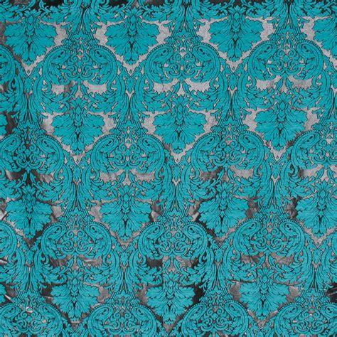 Orientalische Stoffe arabischer stoff st 50 bei ihrem orient shop casa moro