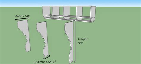 minimum mudroom size 100 mudroom size bedroom design coat rack bench