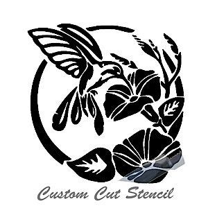 glass etching templates for free engraving stencil etchworld your glass etching