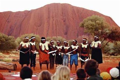 neve cbell meet and greet teach all children indigenous culture says g g national