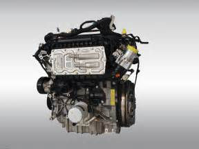 ford 5 2 litre engine ford free engine image for user