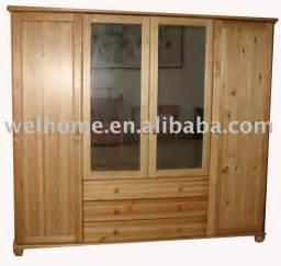 f8301 wooden wardrobe wooden armoire bedroom furniture