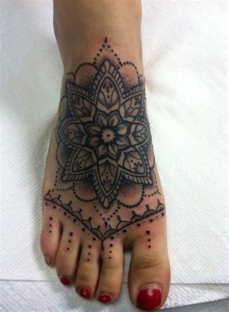 25 unique vine foot tattoos collection of 25 fantastic vine on foot
