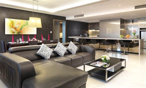 intown suites one bedroom apartment 3 bedroom hotel kuala lumpur 28 images bedroom picture