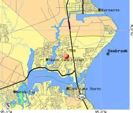 77586 zip code seabrook profile homes
