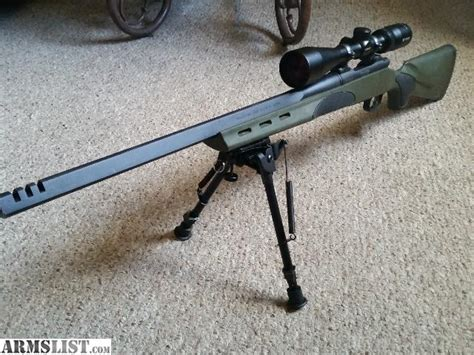 Remington 700 Vtr 308 the gallery for gt remington 700 vtr a tacs
