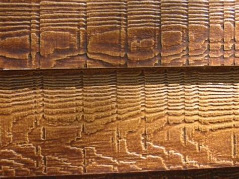 log siding vs hardiplank hardi plank staining vs painting siding3 jpg hardi