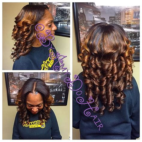 colorful sew ins middle part 1000 ideas about middle part sew in on pinterest middle